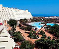 Hotel Beatriz Costa Spa Lanzarote