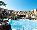Hôtel Occidental Allegro Oasis Lanzarote