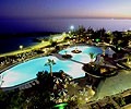 Hotel Occidental Grand Teguise Playa Lanzarote