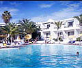 Hotel Playa Club Lanzarote